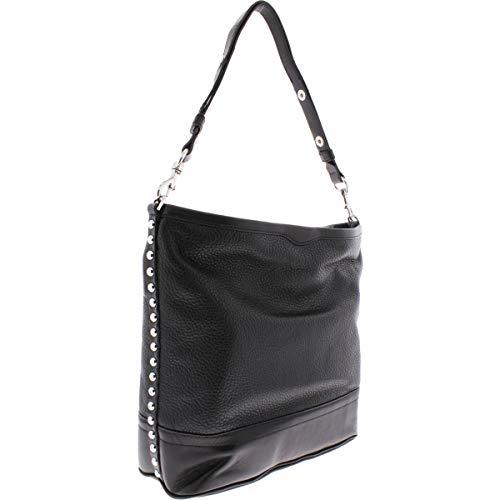 Rebecca Minkoff Womens Blythe Leather Studded Hobo Handbag image https://images.buyr.com/OV18L7E_467021A6FE589A473B0C201F7C92EF89986B9BC840C87DC0C5913A01DD11B470-Isgp94wHWhX41Kdm5aRaNg.jpg1