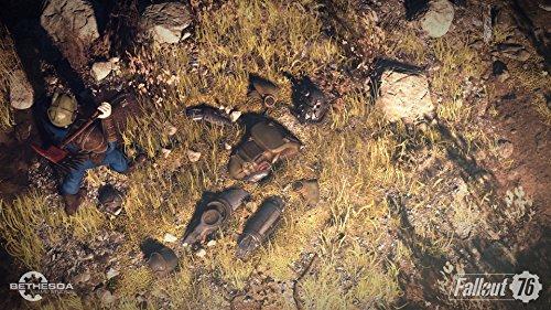 Fallout 76: Tricentennial Edition (PS4) image https://images.buyr.com/OV18L7E_46CC739CF293E6EE9775FAA90003BC2ECD3D70327C73EBD268FEF9F3177D390A--OywYl-TWWbU1__re7q5zA.jpg1