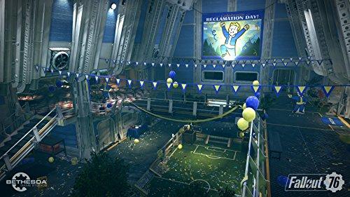 Fallout 76: Tricentennial Edition (PS4) image https://images.buyr.com/OV18L7E_46CC739CF293E6EE9775FAA90003BC2ECD3D70327C73EBD268FEF9F3177D390A-75O_s48BLP1ulh_olFxedQ.jpg1