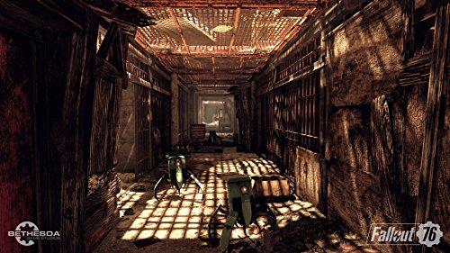 Fallout 76: Tricentennial Edition (PS4) image https://images.buyr.com/OV18L7E_46CC739CF293E6EE9775FAA90003BC2ECD3D70327C73EBD268FEF9F3177D390A-7EMWixtm3qbhyrZtEN_pHg.jpg1