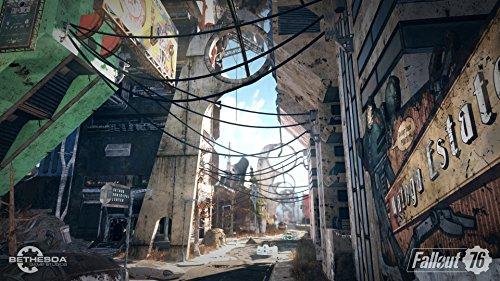 Fallout 76: Tricentennial Edition (PS4) image https://images.buyr.com/OV18L7E_46CC739CF293E6EE9775FAA90003BC2ECD3D70327C73EBD268FEF9F3177D390A-Xbv7T0A8TA5Kw6gganR7XQ.jpg1