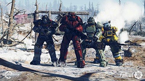 Fallout 76: Tricentennial Edition (PS4) image https://images.buyr.com/OV18L7E_46CC739CF293E6EE9775FAA90003BC2ECD3D70327C73EBD268FEF9F3177D390A-_qDsJgRL2_pP34dBLmwAPA.jpg1