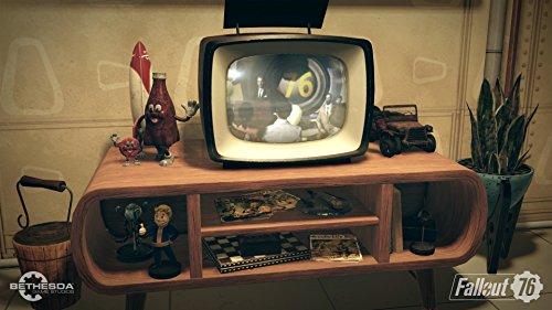 Fallout 76: Tricentennial Edition (PS4) image https://images.buyr.com/OV18L7E_46CC739CF293E6EE9775FAA90003BC2ECD3D70327C73EBD268FEF9F3177D390A-hlpcZknrHoL47V39W7YzDA.jpg1