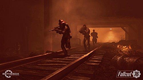 Fallout 76: Tricentennial Edition (PS4) image https://images.buyr.com/OV18L7E_46CC739CF293E6EE9775FAA90003BC2ECD3D70327C73EBD268FEF9F3177D390A-jCuxYdqEtwPK3PXl6rpZIw.jpg1