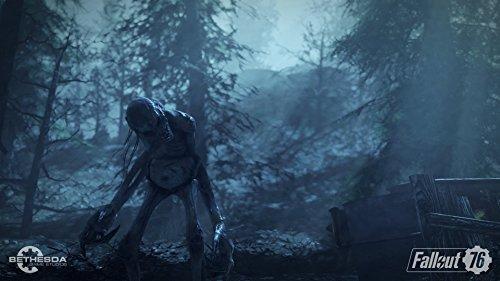 Fallout 76: Tricentennial Edition (PS4) image https://images.buyr.com/OV18L7E_46CC739CF293E6EE9775FAA90003BC2ECD3D70327C73EBD268FEF9F3177D390A-ohSsmIOPwvadiMK3zfjMtw.jpg1