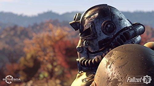 Fallout 76: Tricentennial Edition (PS4) image https://images.buyr.com/OV18L7E_46CC739CF293E6EE9775FAA90003BC2ECD3D70327C73EBD268FEF9F3177D390A-wjqsRJHthDNx_ephTjZTxw.jpg1