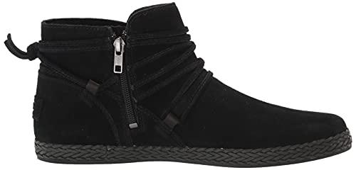 UGG Women's Rianne Fashion Boot, Black Suede, 9.5 image https://images.buyr.com/OV18L7E_474D97D8260B3FD20DEDCED3412B297E541E18105FEB4CB40F5A5A226E99C677-3RvZwzkZl7ly1f1Q2Zj9Gw.jpg1