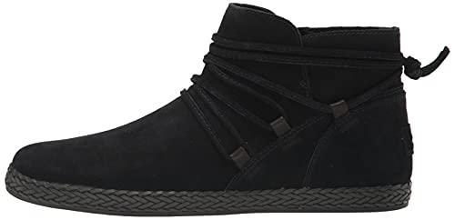 UGG Women's Rianne Fashion Boot, Black Suede, 9.5 image https://images.buyr.com/OV18L7E_474D97D8260B3FD20DEDCED3412B297E541E18105FEB4CB40F5A5A226E99C677-rcQgRtV_EShyw4iWIg1uAw.jpg1