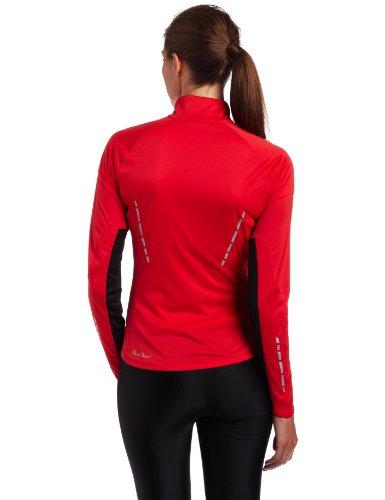 PEARL IZUMI Women's Pro Aero Jacket, X-Small, True Red/Black image https://images.buyr.com/OV18L7E_4A24F62F7B2DBAC6AF36255832DE508CA876297002BAB57AAD64D6EC146EB43C-TmjJZUoNPzQK1jKNvGSjZQ.jpg1