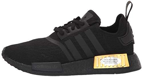 adidas Women's NMD_R1 Sneaker, Black/Black/Gold Metallic, 8 image https://images.buyr.com/OV18L7E_4A36ADC1104AC066734C0E82725C0A0679D52DAC64ACB2A415FEA1F36A4AA99A-VQdC_ofkzWmbtpxFXatMkw.jpg1