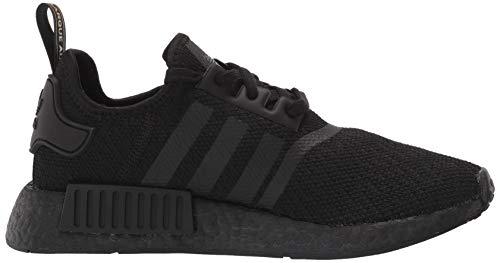 adidas Women's NMD_R1 Sneaker, Black/Black/Gold Metallic, 8 image https://images.buyr.com/OV18L7E_4A36ADC1104AC066734C0E82725C0A0679D52DAC64ACB2A415FEA1F36A4AA99A-jkz-mcsq1z5hp-HQTefv5Q.jpg1