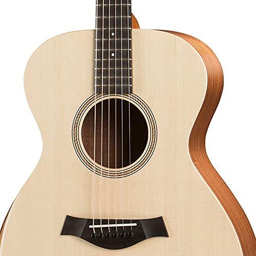 Taylor Academy 12 Acoustic Guitar - Natural image https://images.buyr.com/OV18L7E_4A8A97A24CF91D51807DC7D8A5D2322208CEB7F7AEAAA5386D3659DA00D8F9FF-SDd2lzjcZZecH7nwW40qYw.jpg1