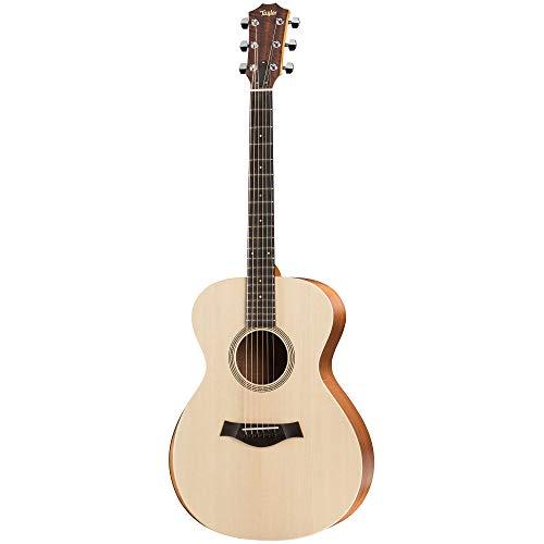 Taylor Academy 12 Acoustic Guitar - Natural image https://images.buyr.com/OV18L7E_4A8A97A24CF91D51807DC7D8A5D2322208CEB7F7AEAAA5386D3659DA00D8F9FF-c-fbfBtuGlcEp9A0GnaPWQ.jpg1