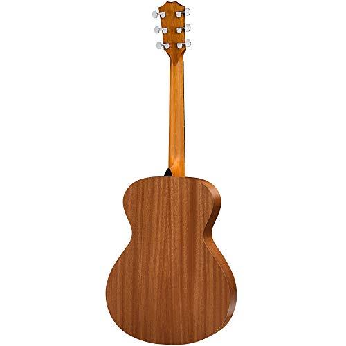 Taylor Academy 12 Acoustic Guitar - Natural image https://images.buyr.com/OV18L7E_4A8A97A24CF91D51807DC7D8A5D2322208CEB7F7AEAAA5386D3659DA00D8F9FF-drWfwuQU43DbNtLDlm56xQ.jpg1