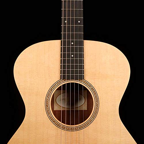 Taylor Academy 12 Acoustic Guitar - Natural image https://images.buyr.com/OV18L7E_4A8A97A24CF91D51807DC7D8A5D2322208CEB7F7AEAAA5386D3659DA00D8F9FF-fLjJu-mneQNFv42TZQQQcQ.jpg1