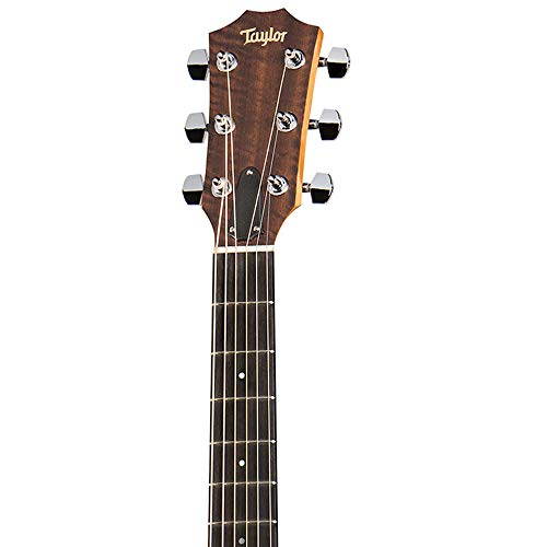 Taylor Academy 12 Acoustic Guitar - Natural image https://images.buyr.com/OV18L7E_4A8A97A24CF91D51807DC7D8A5D2322208CEB7F7AEAAA5386D3659DA00D8F9FF-hjb0cJP6Q2bpuG2Hmeo9jw.jpg1
