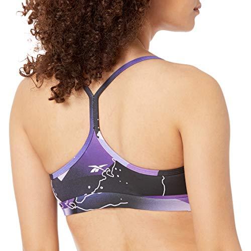 Reebok United by Fitness Graphic Sports Bra, Medium Impact, Dark Orchid, S image https://images.buyr.com/OV18L7E_4B4186273173957A757D19A839A6FF146AC755165DB0AD02CA2A5C0ADE525AB0-5bJfa5lU3CTnOfhUbv-4Iw.jpg1