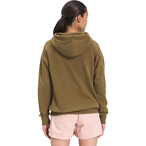 The North Face Half Dome Pullover Hoodie - Women's Military Olive X-Large image https://images.buyr.com/OV18L7E_50FEC4250FA688B27178D0B4ACFE6BF34157BFC028CBE5C7357FCB488C1C1ACD-IwZdGnGFtOW_mmax_JiONA.jpg1