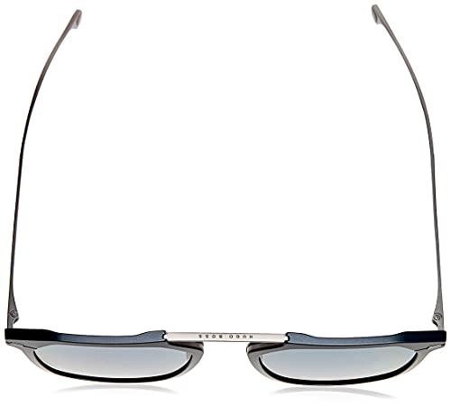 Hugo Boss BOSS 1134/S MATTE BLUE/GREY 55/21/145 Sunglasses for Men image https://images.buyr.com/OV18L7E_532C1928BABAECB6317319E49B30E06D9CD5F280957C9B45E759B5AC24FC3EC5-Hwn1AtuU3h1Nr8mgU1mDTg.jpg1