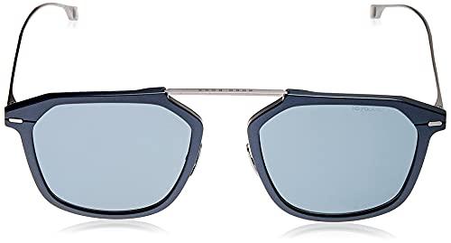 Hugo Boss BOSS 1134/S MATTE BLUE/GREY 55/21/145 Sunglasses for Men image https://images.buyr.com/OV18L7E_532C1928BABAECB6317319E49B30E06D9CD5F280957C9B45E759B5AC24FC3EC5-NewCGExwVGZokGdTp8easg.jpg1