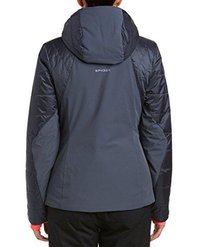 Spyder Womens Facyt Jacket