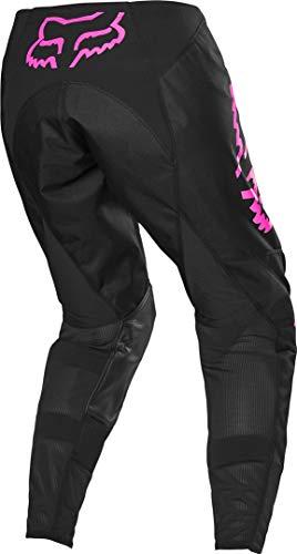 Fox Racing 2020 Women's 180 Pants - Prix (10) (Black/Pink) image https://images.buyr.com/OV18L7E_54FD390B3602A5E0010B7F22111B9E5037B499E152AD0EA0BDEE0FF3D1E37693-elCFBWp_4ahconiKUnSGaQ.jpg1