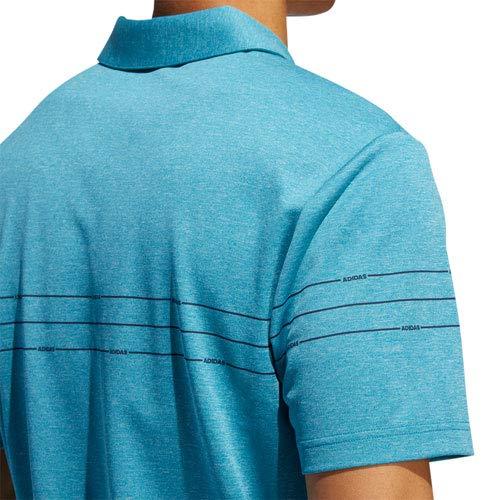 adidas Golf Men's Sport Print Polo, Active Teal, XX-Large image https://images.buyr.com/OV18L7E_55972D9243CF6C550DB4F0A5B05E4CD9F02CA8970C816E9E63007EA7E0A32666-4oOQZ2kNu2fFN3VelSxj6g.jpg1