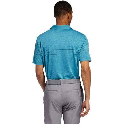 adidas Golf Men's Sport Print Polo, Active Teal, XX-Large image https://images.buyr.com/OV18L7E_55972D9243CF6C550DB4F0A5B05E4CD9F02CA8970C816E9E63007EA7E0A32666-K5CXAmr-EqIBxG2jwC2pQQ.jpg1