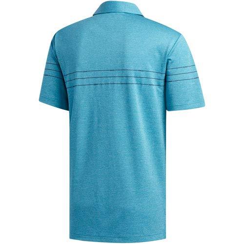 adidas Golf Men's Sport Print Polo, Active Teal, XX-Large image https://images.buyr.com/OV18L7E_55972D9243CF6C550DB4F0A5B05E4CD9F02CA8970C816E9E63007EA7E0A32666-PTUHQei_yvUXkEuVjMTAFA.jpg1
