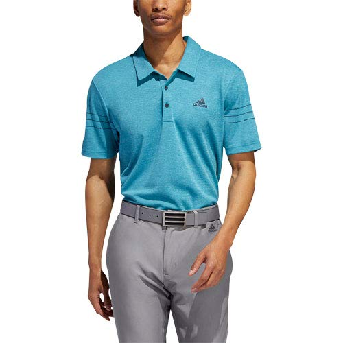 adidas Golf Men's Sport Print Polo, Active Teal, XX-Large image https://images.buyr.com/OV18L7E_55972D9243CF6C550DB4F0A5B05E4CD9F02CA8970C816E9E63007EA7E0A32666-kFQr9PO6Y1xzplak0eiHZA.jpg1