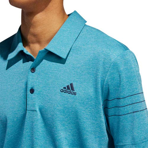adidas Golf Men's Sport Print Polo, Active Teal, XX-Large image https://images.buyr.com/OV18L7E_55972D9243CF6C550DB4F0A5B05E4CD9F02CA8970C816E9E63007EA7E0A32666-oQHq2NM-tD43OraevygIyQ.jpg1