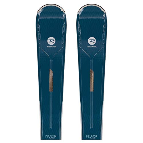 Rossignol 2020 Nova 4 Ca Womens 146cm Skis w/XP W 10 Bindings-146 image https://images.buyr.com/OV18L7E_560656371FC0E5EC357173692D5301B2D78E772F3A459BD1B0E3E3A263CC48C-RBveH0VGtn9p55JRE_a5jQ.jpg1
