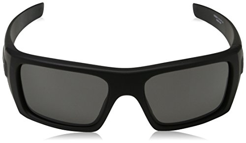 Oakley SI Ballistic Det Cord Sunglasses Matte Black image https://images.buyr.com/OV18L7E_57054F1A51AF9C1EB1ED5CD114780AD342415CB380EE21399AF332D87BF1D1D8-NgajVTZflUdQFB8aMprbJQ.jpg1