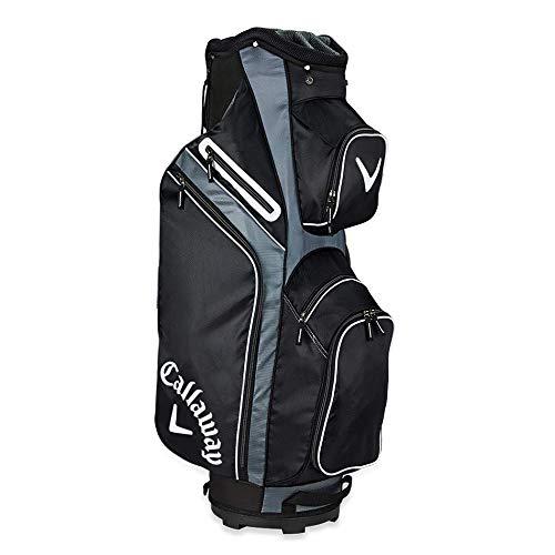 Callaway 2019 X-Series Golf Cart Bag image https://images.buyr.com/OV18L7E_575FA6C335A85CB77558D7F15AB6F3A15E76520F6C1845CA759E878D5963B621-BgqkJIAsWiKra-a1OksCKQ.jpg1