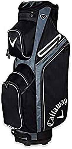 Callaway 2019 X-Series Golf Cart Bag image 1
