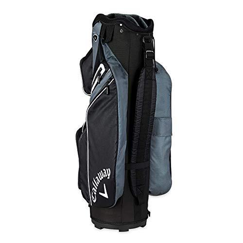 Callaway 2019 X-Series Golf Cart Bag image https://images.buyr.com/OV18L7E_575FA6C335A85CB77558D7F15AB6F3A15E76520F6C1845CA759E878D5963B621-bayAXLAO-xRUWVdQJbGCCw.jpg1