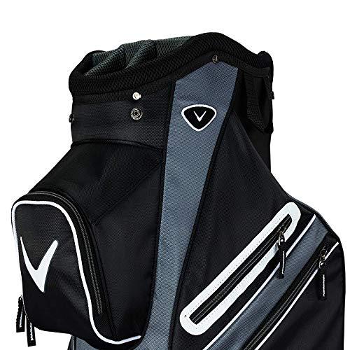 Callaway 2019 X-Series Golf Cart Bag image https://images.buyr.com/OV18L7E_575FA6C335A85CB77558D7F15AB6F3A15E76520F6C1845CA759E878D5963B621-lkwiqIegvqYc6MDTDVgW1g.jpg1