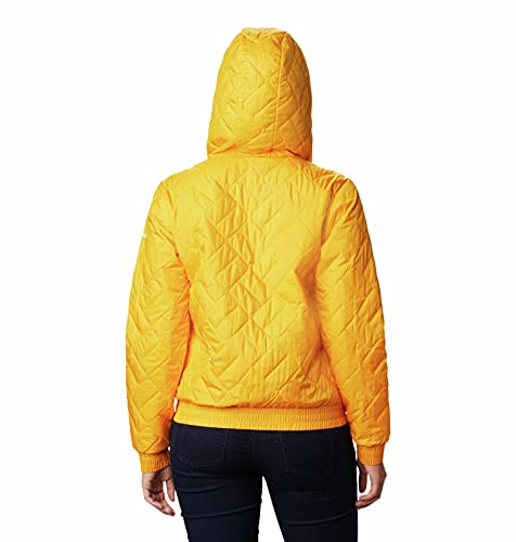 Columbia Women's Sweet View Insulated Bomber, Bright Marigold, X-Small image https://images.buyr.com/OV18L7E_5795E968FD57A6B8AEDCF94EE0522DB8BBA527CE41CD323BBF4F8AF7F1CC48FA-s-1Bo8N9y9kr6JH0CJxPpg.jpg1