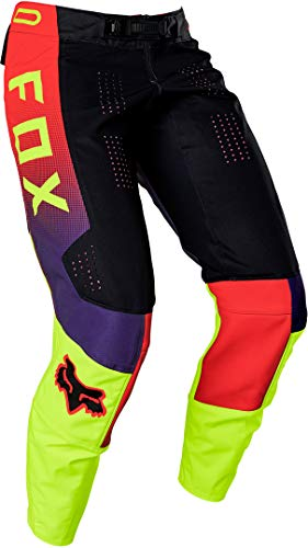 Fox Racing Men's 360 VOKE Motocross Pant, Fluorescent Yellow, 36 image https://images.buyr.com/OV18L7E_5990EA3484BA5C23BFA891569923F15784E830B86280CC25DB4C69B4B4F3E00-Kigzl1IN82VyxwEo5uEjLA.jpg1