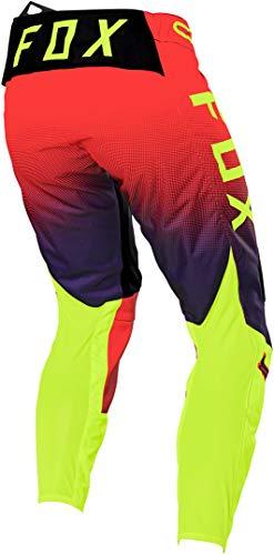 Fox Racing Men's 360 VOKE Motocross Pant, Fluorescent Yellow, 36 image https://images.buyr.com/OV18L7E_5990EA3484BA5C23BFA891569923F15784E830B86280CC25DB4C69B4B4F3E00-z_Wemg-y2LfkxKt86LMFlw.jpg1