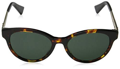 Dior Diorama 7S 02IKQT Havana Gold Oval Sunglasses image https://images.buyr.com/OV18L7E_5A15956A0232C4416DF09E032C2D3B61728775D9EDB6DE0D6D89E5F076F6E70B-FBlQsRjH2Po-Bgbm-yV5gg.jpg1