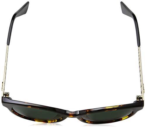 Dior Diorama 7S 02IKQT Havana Gold Oval Sunglasses image https://images.buyr.com/OV18L7E_5A15956A0232C4416DF09E032C2D3B61728775D9EDB6DE0D6D89E5F076F6E70B-QYNUJQoRmVkFTG189vmiAQ.jpg1