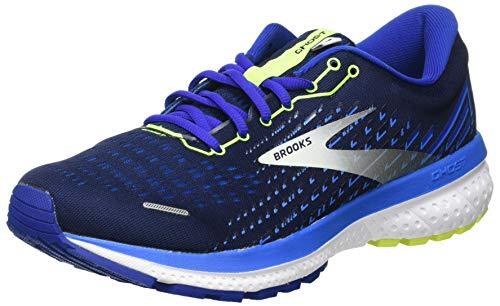 Brooks Mens Stroke Running Shoe