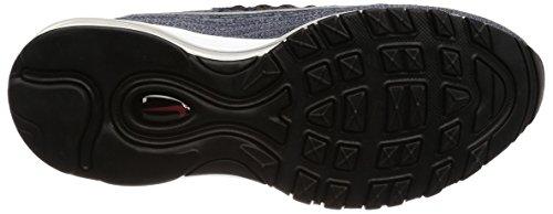 Nike Mens Air Max 98 QS 924462 400 Thunder Blue - Size 9.5 image https://images.buyr.com/OV18L7E_5B64BD7206C4E568F555120713A40F637B2D9A53444F3E3468113D04B12142EC-1wm8EGCdBm0G5SXVcq_eAA.jpg1