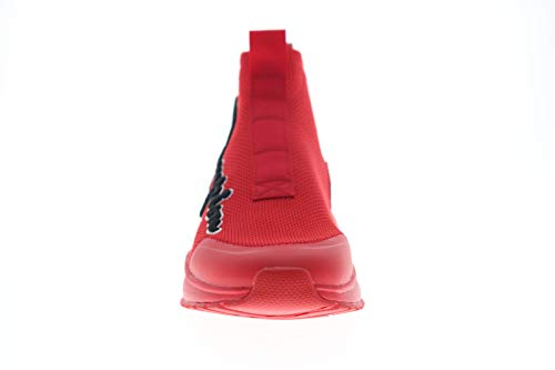 Champion RF Mid Mens Lace Up High Top Shoes 10 RED image https://images.buyr.com/OV18L7E_5D1288E01F4E23CDF2A2C7EF6E38A3771D35A38A4B9B8E5BD638B9446385568F-3lF6xVnmR9-2IO5qFtvEOQ.jpg1