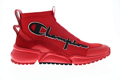 Champion RF Mid Mens Lace Up High Top Shoes 10 RED image https://images.buyr.com/OV18L7E_5D1288E01F4E23CDF2A2C7EF6E38A3771D35A38A4B9B8E5BD638B9446385568F-76OL9sWMaLPy5benMxOg3A.jpg1