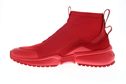 Champion RF Mid Mens Lace Up High Top Shoes 10 RED image https://images.buyr.com/OV18L7E_5D1288E01F4E23CDF2A2C7EF6E38A3771D35A38A4B9B8E5BD638B9446385568F-iigLKkwuFV_B5cq6CoFG9w.jpg1
