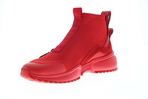 Champion RF Mid Mens Lace Up High Top Shoes 10 RED image https://images.buyr.com/OV18L7E_5D1288E01F4E23CDF2A2C7EF6E38A3771D35A38A4B9B8E5BD638B9446385568F-inf0OjwF1YtguJq1hhfU0w.jpg1