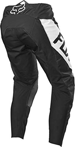 Fox Racing Men's 180 REVN Motocross Pant, Black/White, 30 image https://images.buyr.com/OV18L7E_5D48319E1B095306EB9018BB2D169F251B64853ABA82C8C63E9BE6A0B4858801-CSw4Xm_BnIiPyQC37bHOAA.jpg1