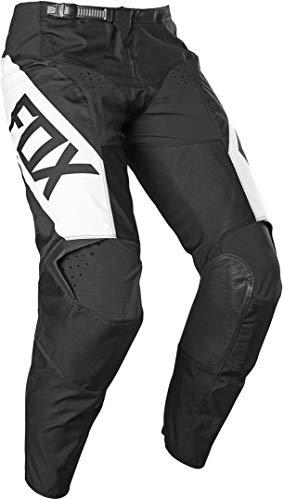 Fox Racing Men's 180 REVN Motocross Pant, Black/White, 30 image https://images.buyr.com/OV18L7E_5D48319E1B095306EB9018BB2D169F251B64853ABA82C8C63E9BE6A0B4858801-eJvWfkp2kRlvhPPu-4mobA.jpg1